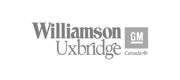 Williamson Uxbridge